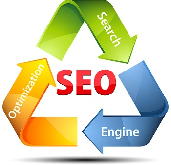 apa-itu-seo-search-engine-optimization